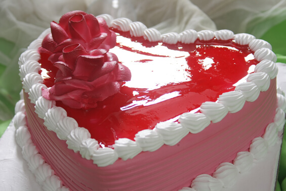 Order Online Best delicious Birthday Cakes with Free Home