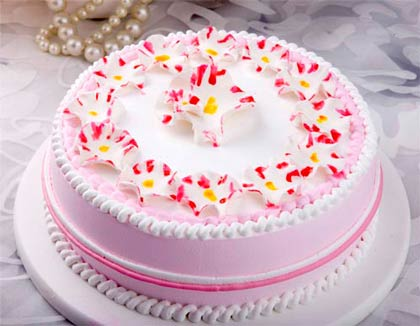 Best Place To Order Birthday Cakes Online