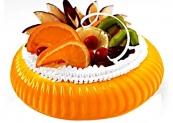 Dolce De Frutta