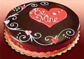 Wedding Cake 4