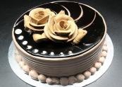 Always & Forever Cakes 148