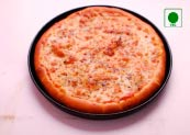Italias No.1 Pizza