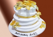 Always & Forever Cakes 92