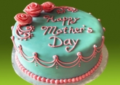 Mothers Day Cake 3