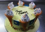 Always & Forever Cakes 108