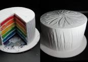 Always & Forever Cakes 117