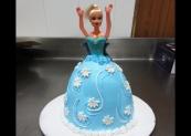 Always & Forever Cakes 98