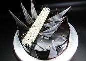 Always & Forever Cakes 104