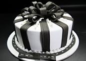 Always & Forever Cakes 116