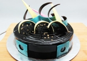 Always & Forever Cakes 63