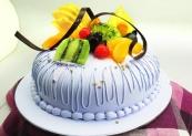 Always & Forever Cakes 56