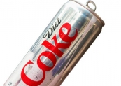 Diet Coke/ Can