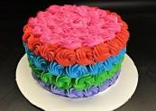 Always & Forever Cakes 93