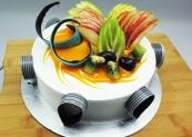 Always & Forever Cakes 53