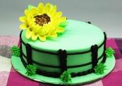 Always & Forever Cakes 59