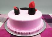 Always & Forever Cakes 60