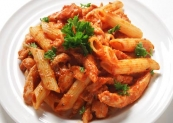 Chic Penne