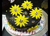 Always & Forever Cake 8