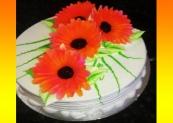 Always & Forever Cake 15