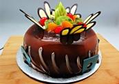 Always & Forever Cakes 52