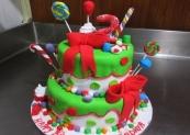 Always & Forever Cakes 121