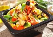 Go Italia Salad