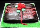 Always & Forever Cakes 84
