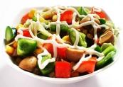 Bonasera Salad