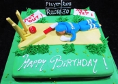Always & Forever Cakes 78