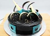 Always & Forever Cakes 54