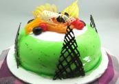 Always & Forever Cakes 71