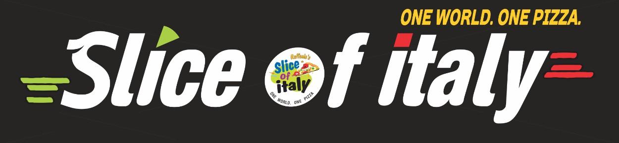 Best Italian Restaurant & Online Pizzas/Pasta Order in Delhi from